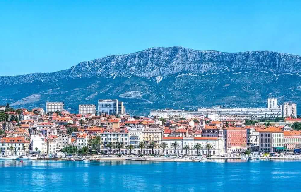 Стоматологический туризм в Хорватии