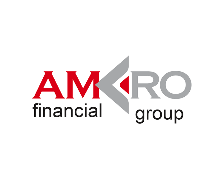 amero financial group