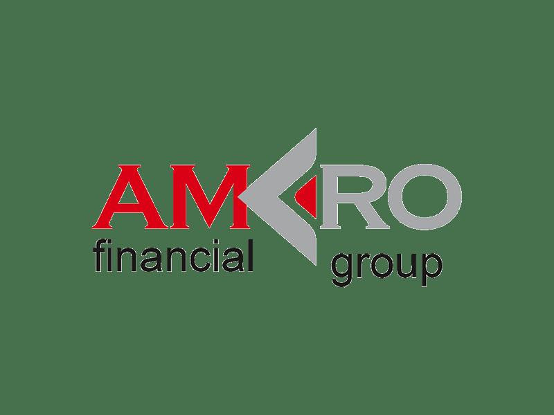 amero financial group